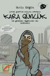 cover_karagunluk2015_v2.indd